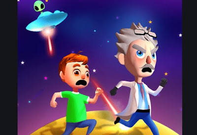 Mini games universe Apk Mod Free on Android Game Download
