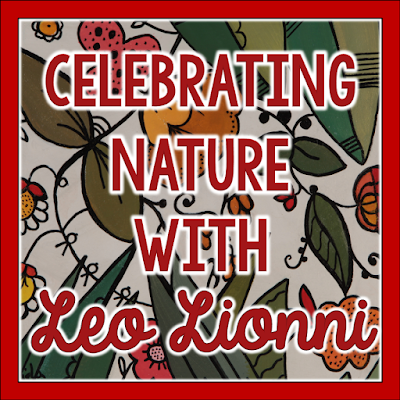 Author studies help students create memories, and Leo Lionni's books will help your students do just that as they explore nature, learn to build friendships through each book's theme, and celebrate their individual gifts. Check out this post for ideas to go with seven different titles.
