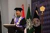 Rektor Baru, Harapan Baru Menuju UMT Berkelas Dunia