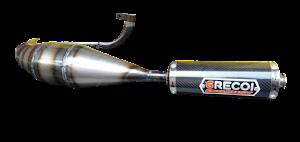 For PX 150cc-200cc