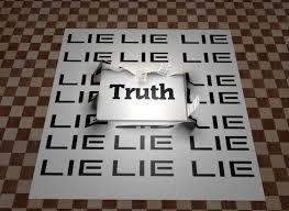 4 untold truths about blogging