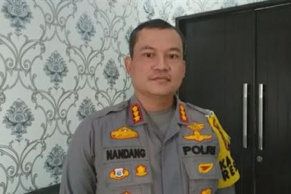 Duduk Perkara Penganiayaan Pengemudi Ojol di Pekanbaru, Berawal Saling Klakson