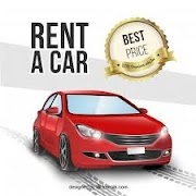 Lease a Car For a Month
