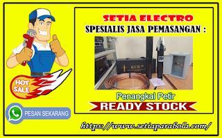 Jl. Muara Karang Raya, Pluit, Kec. Penjaringan, Kota Jkt Utara, Daerah Khusus Ibukota Jakarta 14450, Indonesia