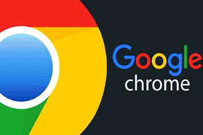 تحديث جوجل الجديد الافضل للبطارية والأسرع