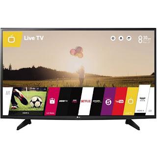 Khoa học công nghệ: Tivi internet mang đến cho bạn những trải nghiệm tuyệt vời Tivi-internet-lg