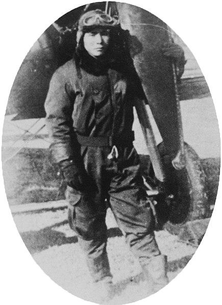 Shigenori Nishikaichi.