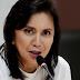 """""""Sa Halip na Matakot, Lalo tayong Tumapang."""" - VP Leni sa Paggunita ng Ninoy Aquino Day"""