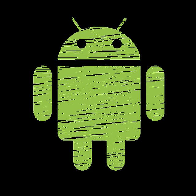 4 Cara Memasang Aplikasi di Android Dengan Benar