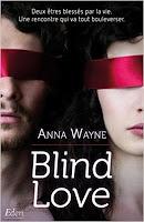 http://lesreinesdelanuit.blogspot.fr/2017/07/blind-love-de-anna-wayne.html