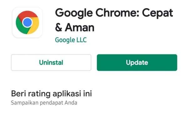Chrome Performance