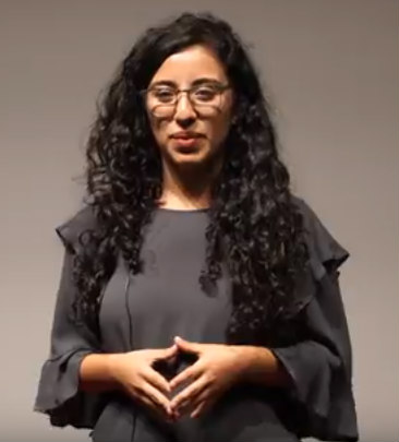 Karima Alkhalid
