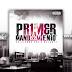 Pr1mer Mandamiento - Volviendo Hacia Delante | EP 2017