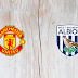 Manchester United vs West Bromwich Albion Full Match & Highlights 21 November 2020