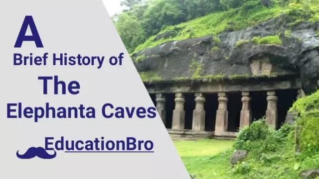 elephanta-caves-in-mumbai-who-built-elephanta-caves