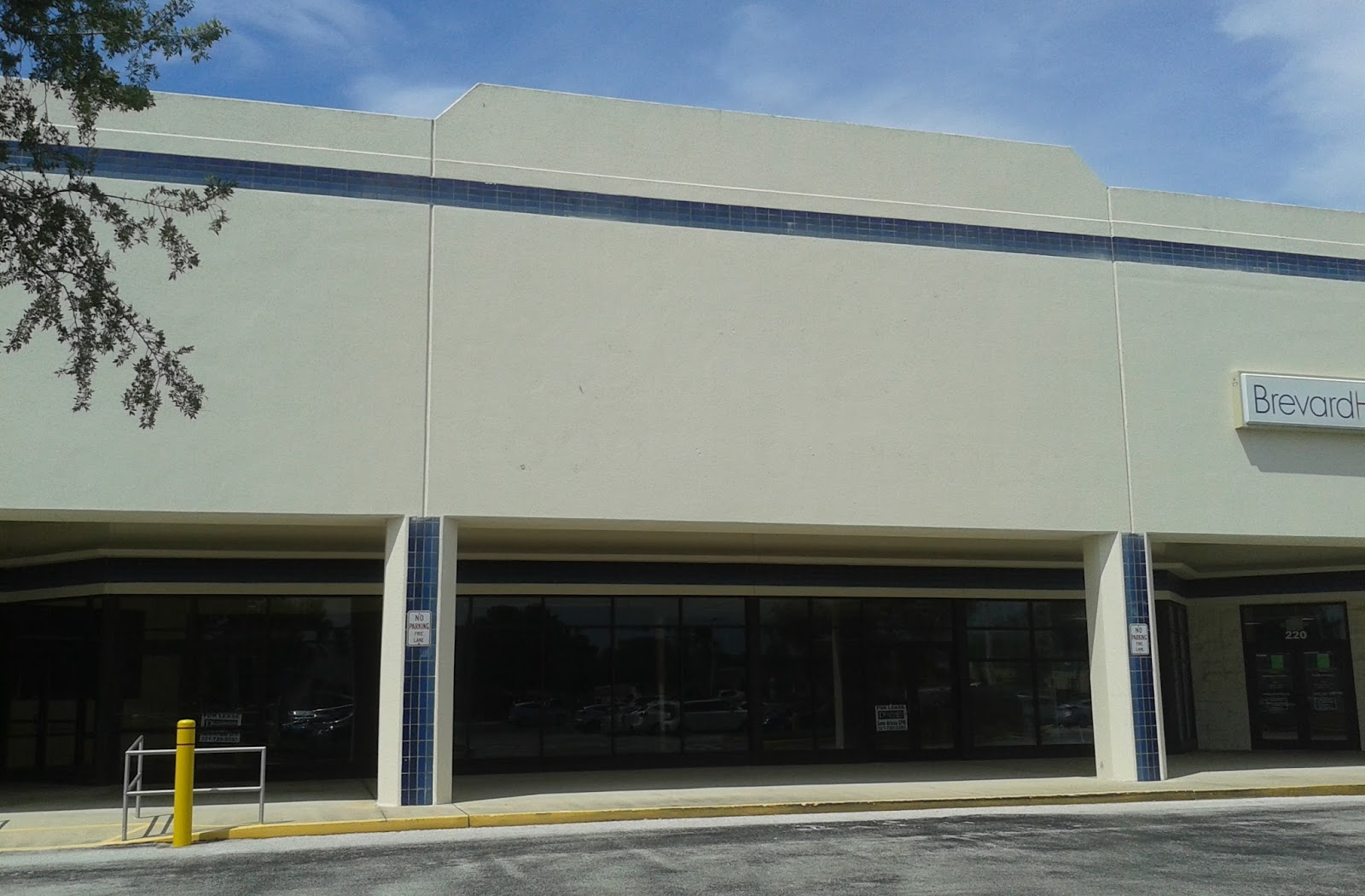 albertsons florida blog a tale of two krogers part 2