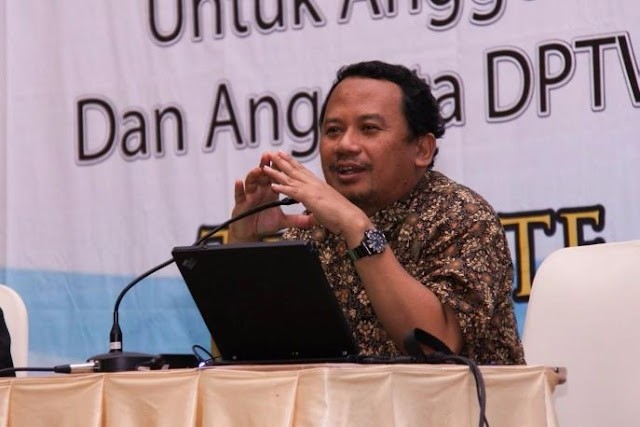Ekonomi Melemah, PKS Desak Pemerintah Turunkan Suku Bunga Secara Bertahap
