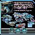 Silicon Saga: Wreck of the Andromeda Kickstarter Spotlight