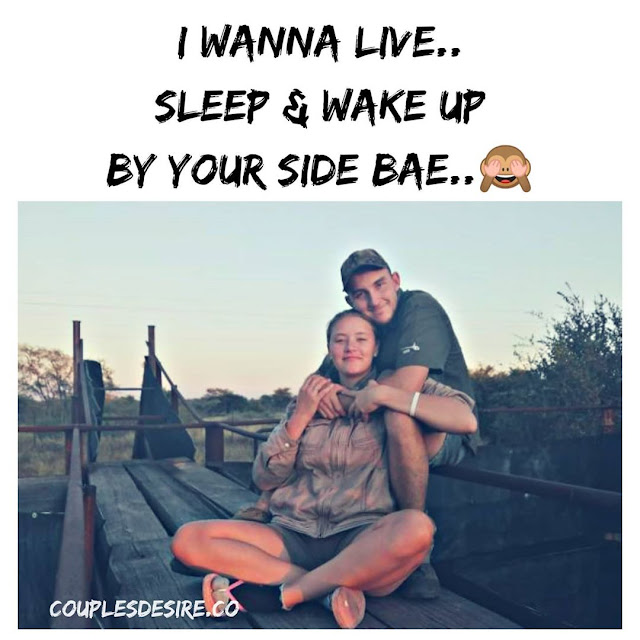 love couple images, good night images with love, love quotes images, love shayari, cute love couple images, love couple images kiss