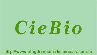 Exercícios de Química sobre Ligações Químicas.
