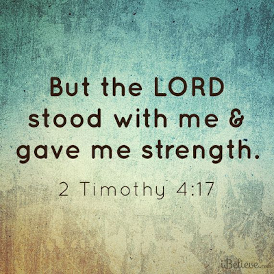 https://wiirocku.tumblr.com/post/164127029741/2-timothy-417-nlt-but-the-lord-stood-with-me