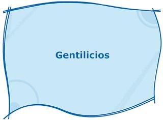 http://www.ceipjuanherreraalcausa.es/Recursosdidacticos/ANAYA%20DIGITAL/CUARTO/Lengua/09_vocabulario/menu.html
