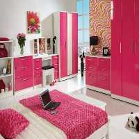 FunEscapegames Pink Room …