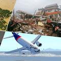 Tafsir Al-Isra 16: Penguasa Zalim, Penyebab Bencana