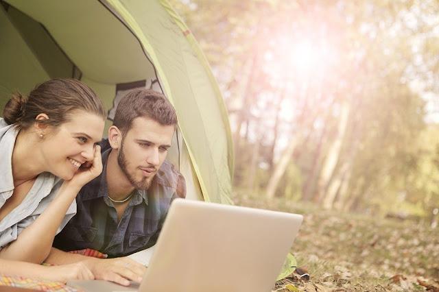 6 Cara Membuat Pasangan Termotivasi untuk Sukses di Masa Depan