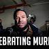 BLF Spokesperson Celebrates Farm Murders