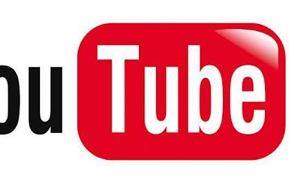 1000 subcribe dalam 12 jam trik cepat dapat subcribe YouTube dengan cepat
