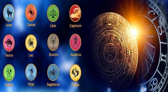 horoscope%2B24%2Bjan
