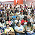 Colóquio sobre saúde mental e suicídio fortalece ações do Setembro Amarelo em Bom Jesus da Lapa