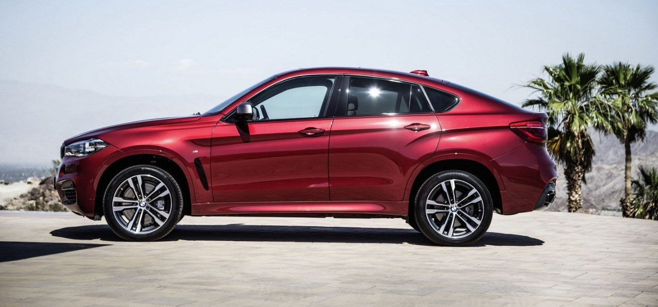 2018 bmw x6. delighful 2018 2018 bmw x6 exterior interior redesign and bmw x6