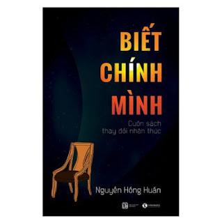 Biết Chính Mình ebook PDF EPUB AWZ3 PRC MOBI