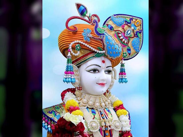 swaminarayan photo png