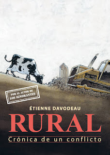 https://nuevavalquirias.com/rural.html