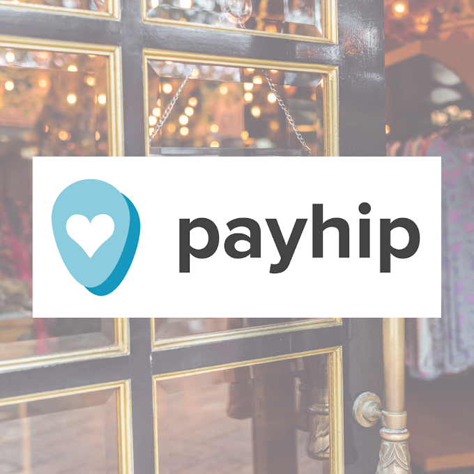 5 Reasons Why You Should Sell on Payhip