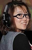 Qiao Shiyu