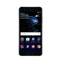 Huawei P10 4G 64GB Nero