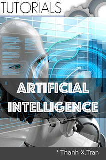 Ebooks: Artificial Intelligence