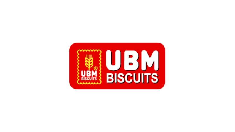 Lowongan Kerja PT United Waru Biscuit Manufactory (UBM BIscuits)