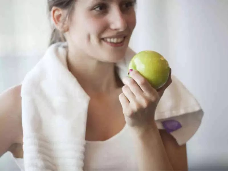 understanding the science of weight loss