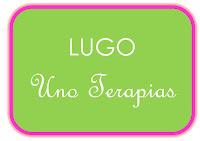 http://creatuembarazo.blogspot.com.es/p/centro-colaborador-lugo-uno-terapias.html
