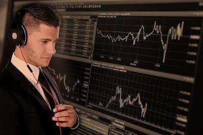Broker Porex Harus Punya Regulasi Yang Jelas