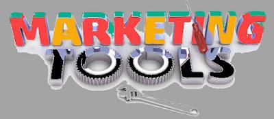 3 Alat Penting Diperlukan Untuk Affiliasi marketing