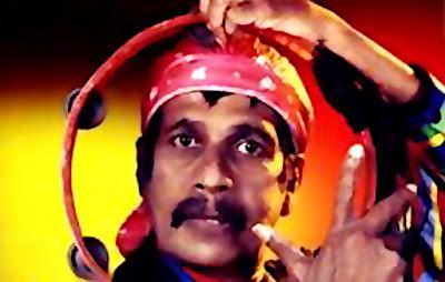 Mage Surathal Podi Duwa Song Lyrics - මගේ සුරතල් පොඩි දුව ගීතයේ පද පෙළ