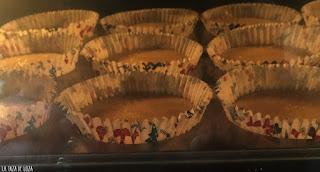 magdalenas-dentro-del-horno