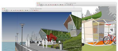download sketchup pro2016 full crack