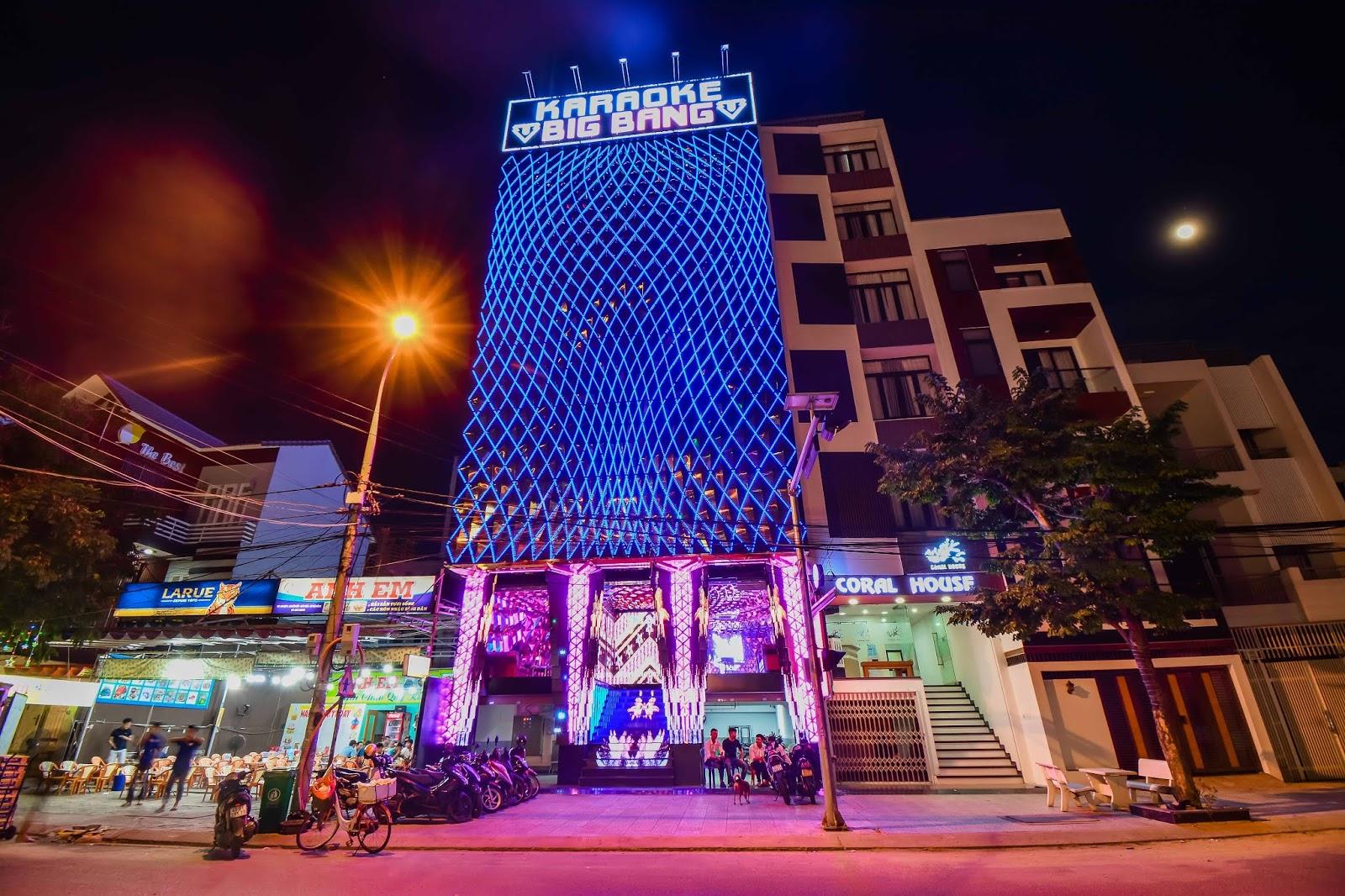 Dịch vụ chụp ảnh quảng cáo, nội ngoại thất tại Đà Nẵng, Quảng Nam